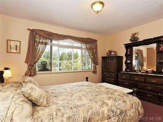 Photo 10: 118 3969 Shelbourne Street in VICTORIA: SE Lambrick Park Condo Apartment for sale (Saanich East)  : MLS®# 370143