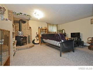 Photo 12: 2533 Richmond Rd in VICTORIA: SE Camosun Single Family Detached for sale (Saanich East)  : MLS®# 745409