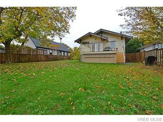 Photo 19: 2533 Richmond Rd in VICTORIA: SE Camosun Single Family Detached for sale (Saanich East)  : MLS®# 745409