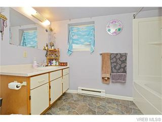 Photo 17: 2533 Richmond Rd in VICTORIA: SE Camosun Single Family Detached for sale (Saanich East)  : MLS®# 745409