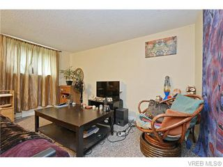 Photo 13: 2533 Richmond Rd in VICTORIA: SE Camosun Single Family Detached for sale (Saanich East)  : MLS®# 745409