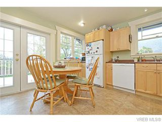 Photo 6: 2533 Richmond Rd in VICTORIA: SE Camosun Single Family Detached for sale (Saanich East)  : MLS®# 745409