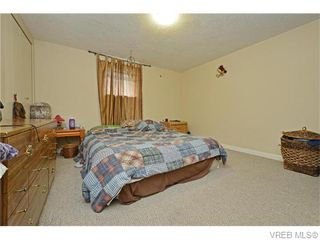 Photo 15: 2533 Richmond Rd in VICTORIA: SE Camosun Single Family Detached for sale (Saanich East)  : MLS®# 745409