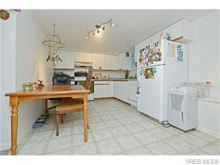 Photo 14: 2533 Richmond Rd in VICTORIA: SE Camosun Single Family Detached for sale (Saanich East)  : MLS®# 745409