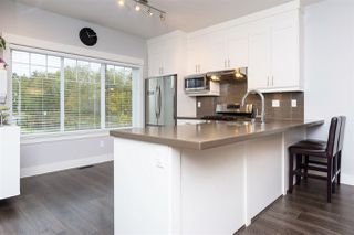 "Photo 7: 40 6971 122 Street in Surrey: West Newton Townhouse for sale in ""Aura"" : MLS®# R2120843"