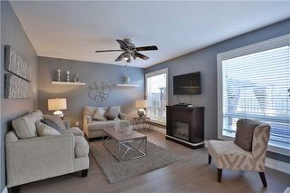 Photo 12: 1520 Harwood Drive in Milton: Clarke House (2-Storey) for sale : MLS®# W3653240