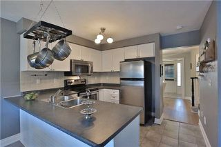 Photo 16: 1520 Harwood Drive in Milton: Clarke House (2-Storey) for sale : MLS®# W3653240