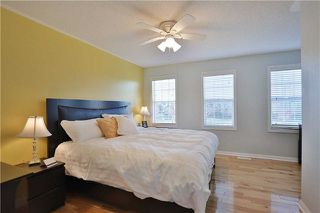 Photo 2: 1520 Harwood Drive in Milton: Clarke House (2-Storey) for sale : MLS®# W3653240
