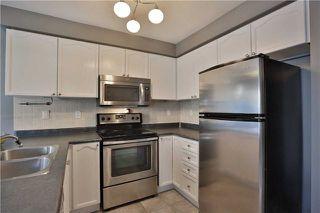 Photo 18: 1520 Harwood Drive in Milton: Clarke House (2-Storey) for sale : MLS®# W3653240