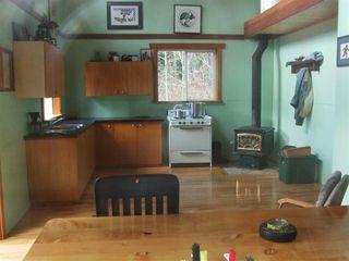 Photo 6: BLOCK D JAKES Landing in Egmont: Pender Harbour Egmont House for sale (Sunshine Coast)  : MLS®# R2126068