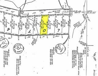 Photo 8: BLOCK D JAKES Landing in Egmont: Pender Harbour Egmont House for sale (Sunshine Coast)  : MLS®# R2126068