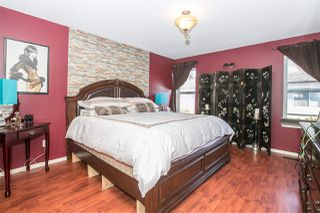 Photo 18: 1262 LINCOLN Drive in Port Coquitlam: Oxford Heights House for sale : MLS®# R2130439