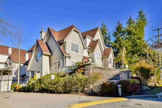 """Photo 20: 15 15355 26 Avenue in Surrey: King George Corridor Townhouse for sale in """"SOUTHWIND"""" (South Surrey White Rock)  : MLS®# R2130978"""