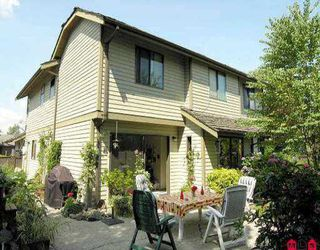 "Photo 8: 19760 50A AV in Langley: Langley City House for sale in ""Eagle Heights"" : MLS®# F2518137"