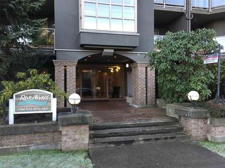 "Photo 3: 308 2360 WILSON Avenue in Port Coquitlam: Central Pt Coquitlam Condo for sale in ""Riverwynd"" : MLS®# R2137534"