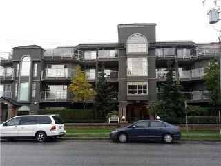 "Photo 4: 308 2360 WILSON Avenue in Port Coquitlam: Central Pt Coquitlam Condo for sale in ""Riverwynd"" : MLS®# R2137534"