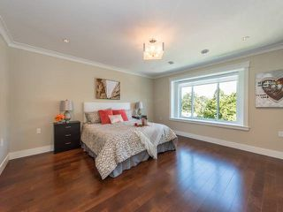 Photo 8: 6008 6TH Street in Burnaby: Burnaby Lake House for sale (Burnaby South)  : MLS®# R2138054