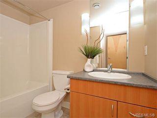 Photo 12: 103 1155 Yates St in VICTORIA: Vi Downtown Condo for sale (Victoria)  : MLS®# 752534