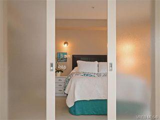 Photo 11: 103 1155 Yates St in VICTORIA: Vi Downtown Condo for sale (Victoria)  : MLS®# 752534