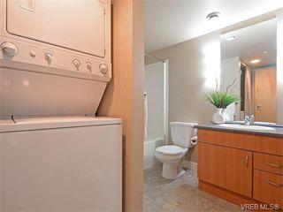 Photo 13: 103 1155 Yates St in VICTORIA: Vi Downtown Condo for sale (Victoria)  : MLS®# 752534