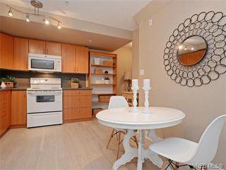 Photo 6: 103 1155 Yates St in VICTORIA: Vi Downtown Condo for sale (Victoria)  : MLS®# 752534