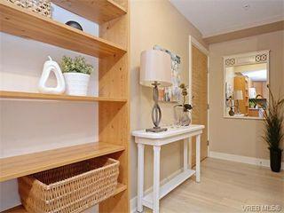 Photo 14: 103 1155 Yates St in VICTORIA: Vi Downtown Condo for sale (Victoria)  : MLS®# 752534