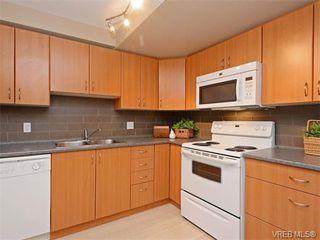 Photo 8: 103 1155 Yates St in VICTORIA: Vi Downtown Condo for sale (Victoria)  : MLS®# 752534
