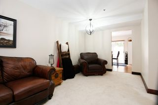 "Photo 5: 44 3087 IMMEL Street in Abbotsford: Central Abbotsford Townhouse for sale in ""Clayburn Estates"" : MLS®# R2147621"