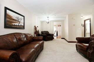 "Photo 4: 44 3087 IMMEL Street in Abbotsford: Central Abbotsford Townhouse for sale in ""Clayburn Estates"" : MLS®# R2147621"