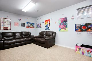 "Photo 14: 44 3087 IMMEL Street in Abbotsford: Central Abbotsford Townhouse for sale in ""Clayburn Estates"" : MLS®# R2147621"