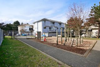 "Photo 20: 44 3087 IMMEL Street in Abbotsford: Central Abbotsford Townhouse for sale in ""Clayburn Estates"" : MLS®# R2147621"