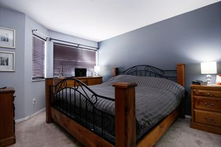 "Photo 10: 44 3087 IMMEL Street in Abbotsford: Central Abbotsford Townhouse for sale in ""Clayburn Estates"" : MLS®# R2147621"