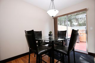 "Photo 9: 44 3087 IMMEL Street in Abbotsford: Central Abbotsford Townhouse for sale in ""Clayburn Estates"" : MLS®# R2147621"