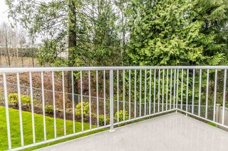 "Photo 13: 74 32777 CHILCOTIN Drive in Abbotsford: Central Abbotsford Townhouse for sale in ""Cartier Heights"" : MLS®# R2150527"