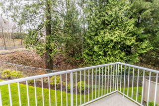 "Photo 14: 74 32777 CHILCOTIN Drive in Abbotsford: Central Abbotsford Townhouse for sale in ""Cartier Heights"" : MLS®# R2150527"