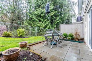 "Photo 17: 74 32777 CHILCOTIN Drive in Abbotsford: Central Abbotsford Townhouse for sale in ""Cartier Heights"" : MLS®# R2150527"