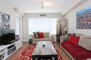 "Photo 2: 213 7511 120 Street in Delta: Scottsdale Condo for sale in ""ATRIA"" (N. Delta)  : MLS®# R2157796"