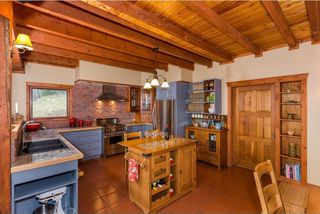 Photo 9: 86 ELK WILLOW Road in Rural Rocky View County: Rural Rocky View MD House for sale : MLS®# C4112195