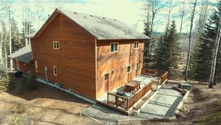 Photo 25: 86 ELK WILLOW Road in Rural Rocky View County: Rural Rocky View MD House for sale : MLS®# C4112195