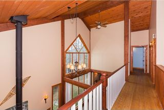 Photo 17: 86 ELK WILLOW Road in Rural Rocky View County: Rural Rocky View MD House for sale : MLS®# C4112195