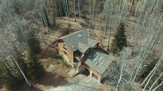 Photo 27: 86 ELK WILLOW Road in Rural Rocky View County: Rural Rocky View MD House for sale : MLS®# C4112195