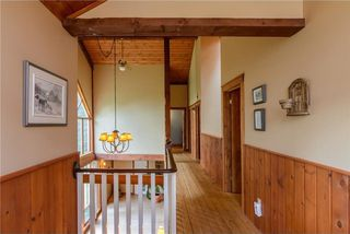 Photo 15: 86 ELK WILLOW Road in Rural Rocky View County: Rural Rocky View MD House for sale : MLS®# C4112195