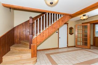 Photo 6: 86 ELK WILLOW Road in Rural Rocky View County: Rural Rocky View MD House for sale : MLS®# C4112195