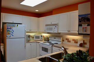 """Photo 6: 406 5650 OAK Street in Vancouver: Cambie Condo for sale in """"BLOOMFIELD GARDENS"""" (Vancouver West)  : MLS®# R2169257"""