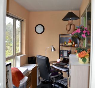 """Photo 13: 406 5650 OAK Street in Vancouver: Cambie Condo for sale in """"BLOOMFIELD GARDENS"""" (Vancouver West)  : MLS®# R2169257"""