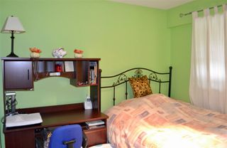 """Photo 12: 406 5650 OAK Street in Vancouver: Cambie Condo for sale in """"BLOOMFIELD GARDENS"""" (Vancouver West)  : MLS®# R2169257"""
