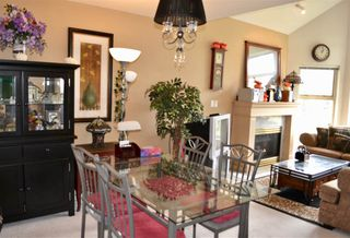 """Photo 4: 406 5650 OAK Street in Vancouver: Cambie Condo for sale in """"BLOOMFIELD GARDENS"""" (Vancouver West)  : MLS®# R2169257"""