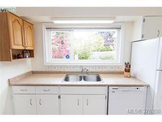 Photo 8: 1241 Rockcrest Place in VICTORIA: Es Rockheights Single Family Detached for sale (Esquimalt)  : MLS®# 378350