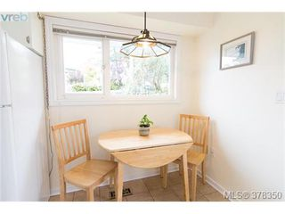 Photo 9: 1241 Rockcrest Pl in VICTORIA: Es Rockheights Single Family Detached for sale (Esquimalt)  : MLS®# 759776