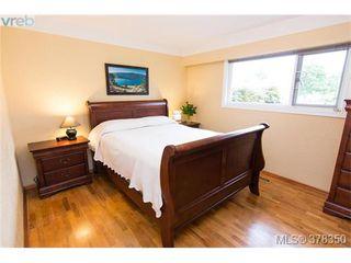 Photo 7: 1241 Rockcrest Pl in VICTORIA: Es Rockheights Single Family Detached for sale (Esquimalt)  : MLS®# 759776